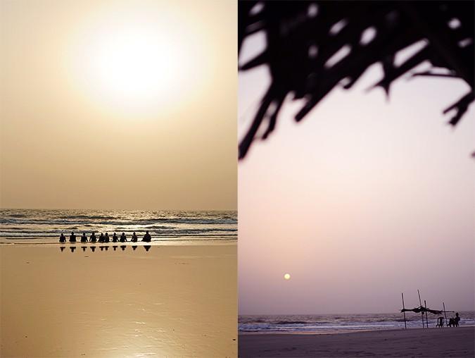 Yab Yum   Goa   Tripzuki   Akanksha Redhu   sunset combined