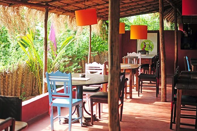 Yab Yum | Goa | Tripzuki | Akanksha Redhu | restaurant