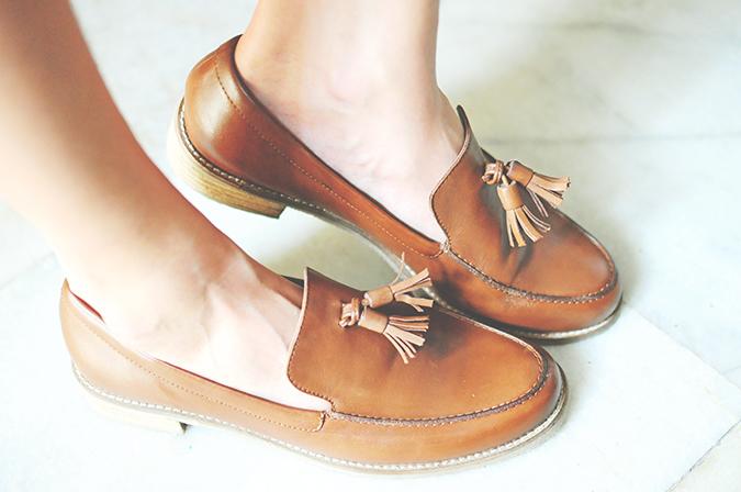 Burberry Bucket Bag | Akanksha Redhu | #ootd | shoes details