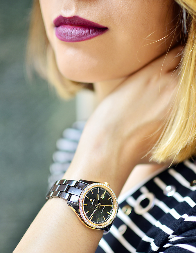 Stripes | Sbuys | Akanksha Redhu | watch lips