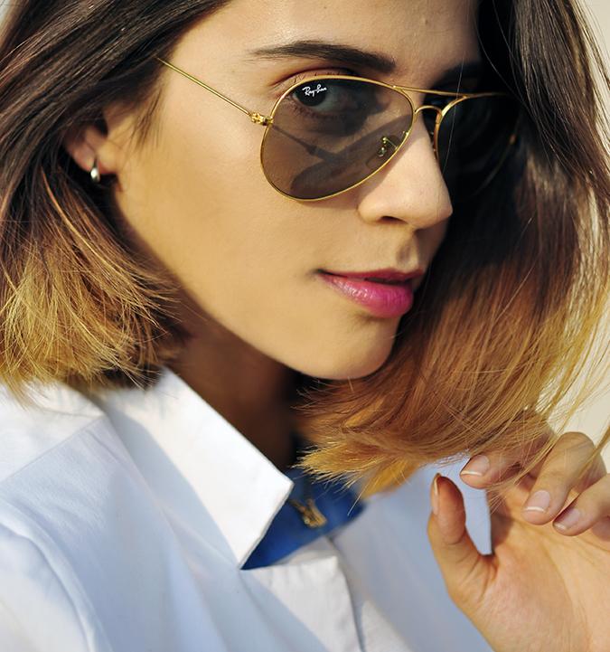 Kaaryah | Akanksha Redhu | sunglasses