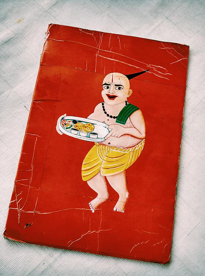 Rishikesh | Akanksha Redhu | Chotiwala
