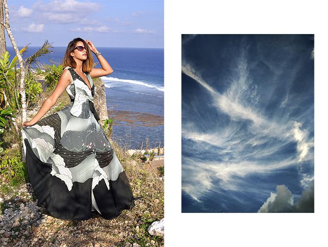 Pantai Melasti   Bali   Akanksha Redhu   combo full side edge wispy clouds
