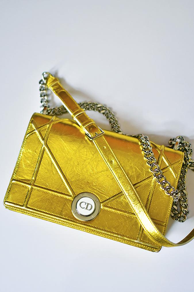 Dior | Akanksha Redhu | flatlay wide