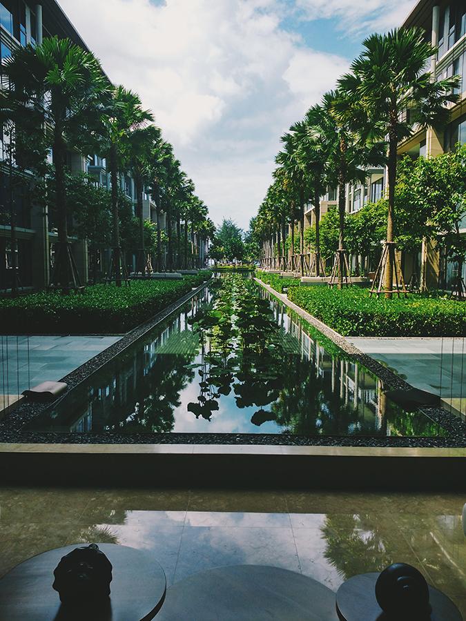 Baan Mai Khao | Phuket | Akanksha Redhu | central view property