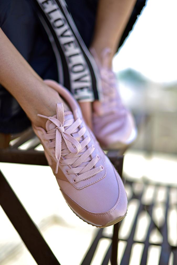 H&M Studio SS17 | Akanksha Redhu | shoes