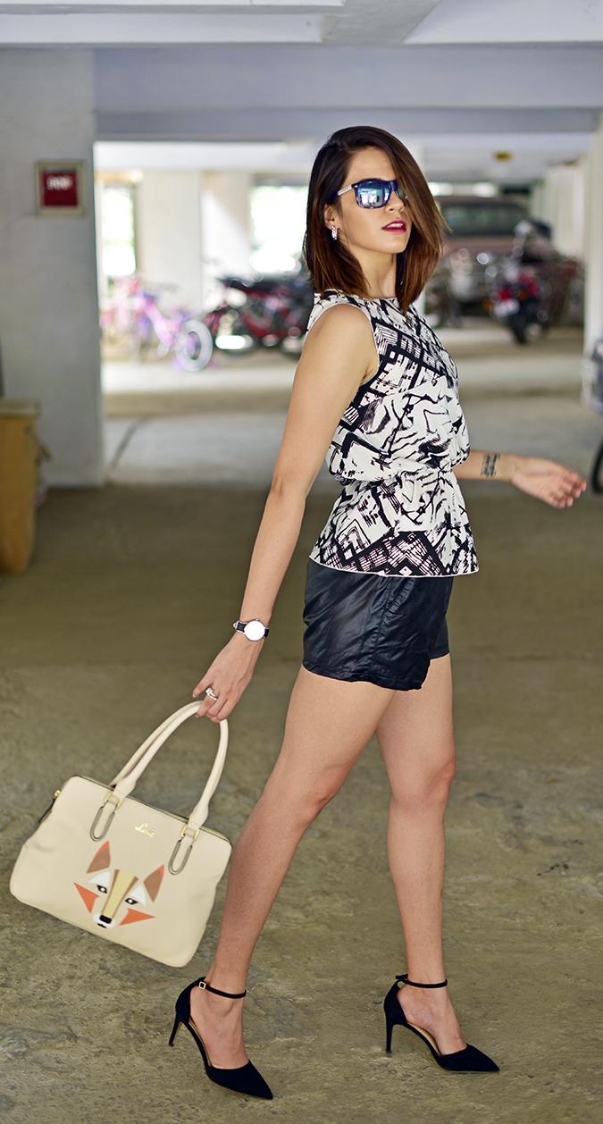 Amazon Fashion Sale | Akanksha Redhu|