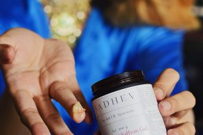 Sadhev – The Art Of Ayurveda