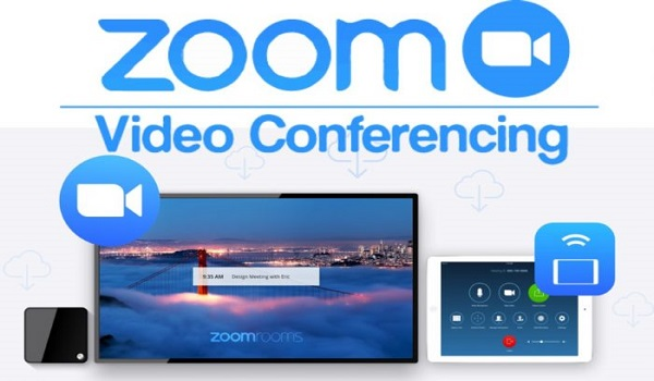 Zoom App Review Teachers