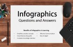 Infographics Questions and Answers