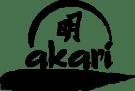Akari_tunnus_01
