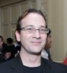 Randal A. Koene - Neural regeneration researcher; founder of whole brain emulation research.