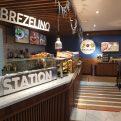 Brezelino opened in 2020
