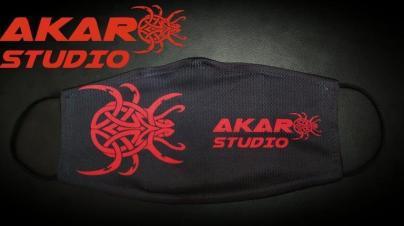 akaro studio