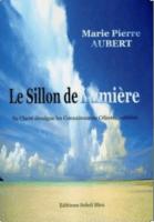 Livre-Sillon-de-Lumière