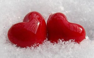 L'Amour-transforme-tout