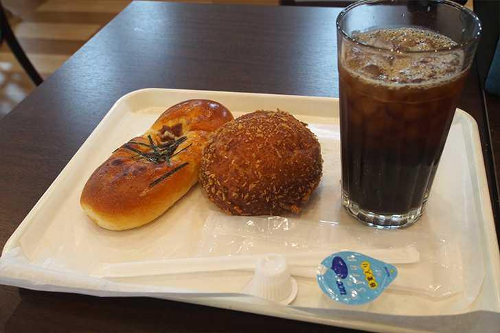 hankyu-bakery1