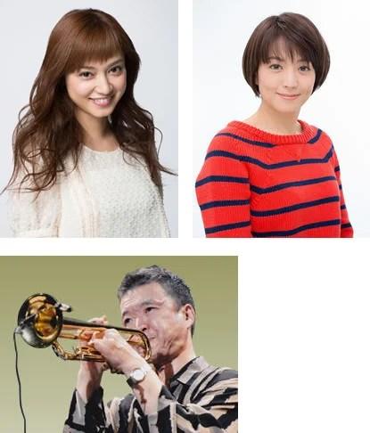 hiroba-event1