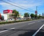 【テナント確定!】硯町の新商業施設「トンボプラザ」情報まとめ!【日工産機工場跡地】