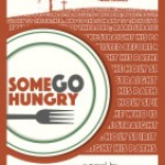 SomeGoHungry_current
