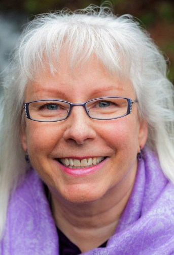 Sandra Gelinas (2)