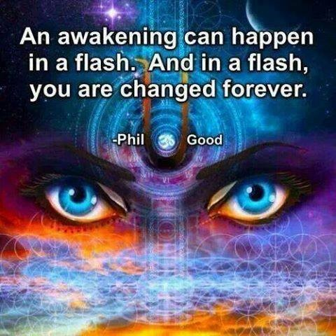 inception point, akashic readings