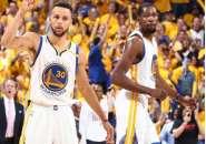 NBA開幕 優勝候補筆頭 ゴールデンステート・ウォリアーズ