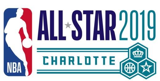 nba-all-star-2019 NBAオールスター