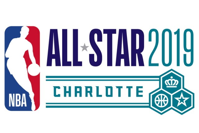 nba-all-star-2019 NBAオールスター