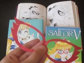 sailor-v