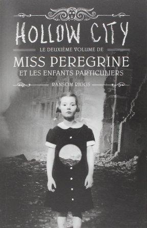 miss-peregrine-et-les-enfants-particuliers-tome-2-hollow-city-516933