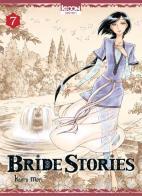 bride-stories1