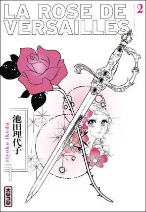 la-rose-de-versailles-02