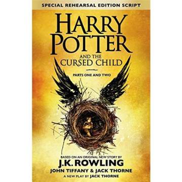 harry-potter-and-the-cursed-child-parts-i-and-ii-original-imaeh4yytn8xhtgk