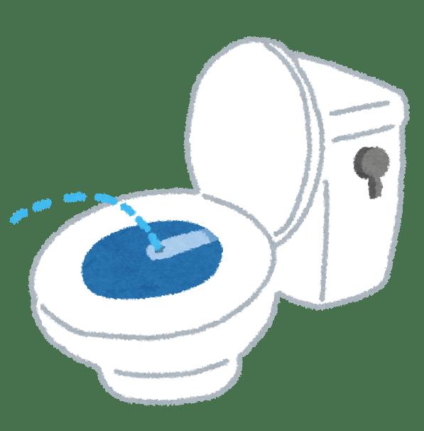 toilet_washlet.png