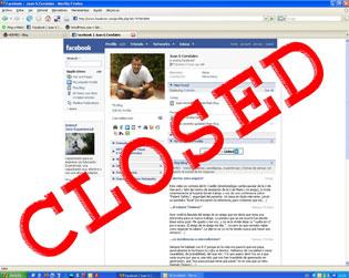 closed_fb.jpg
