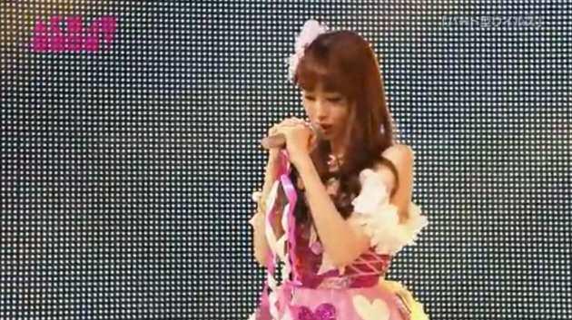 AKB48 SHOW!#25_heart_09