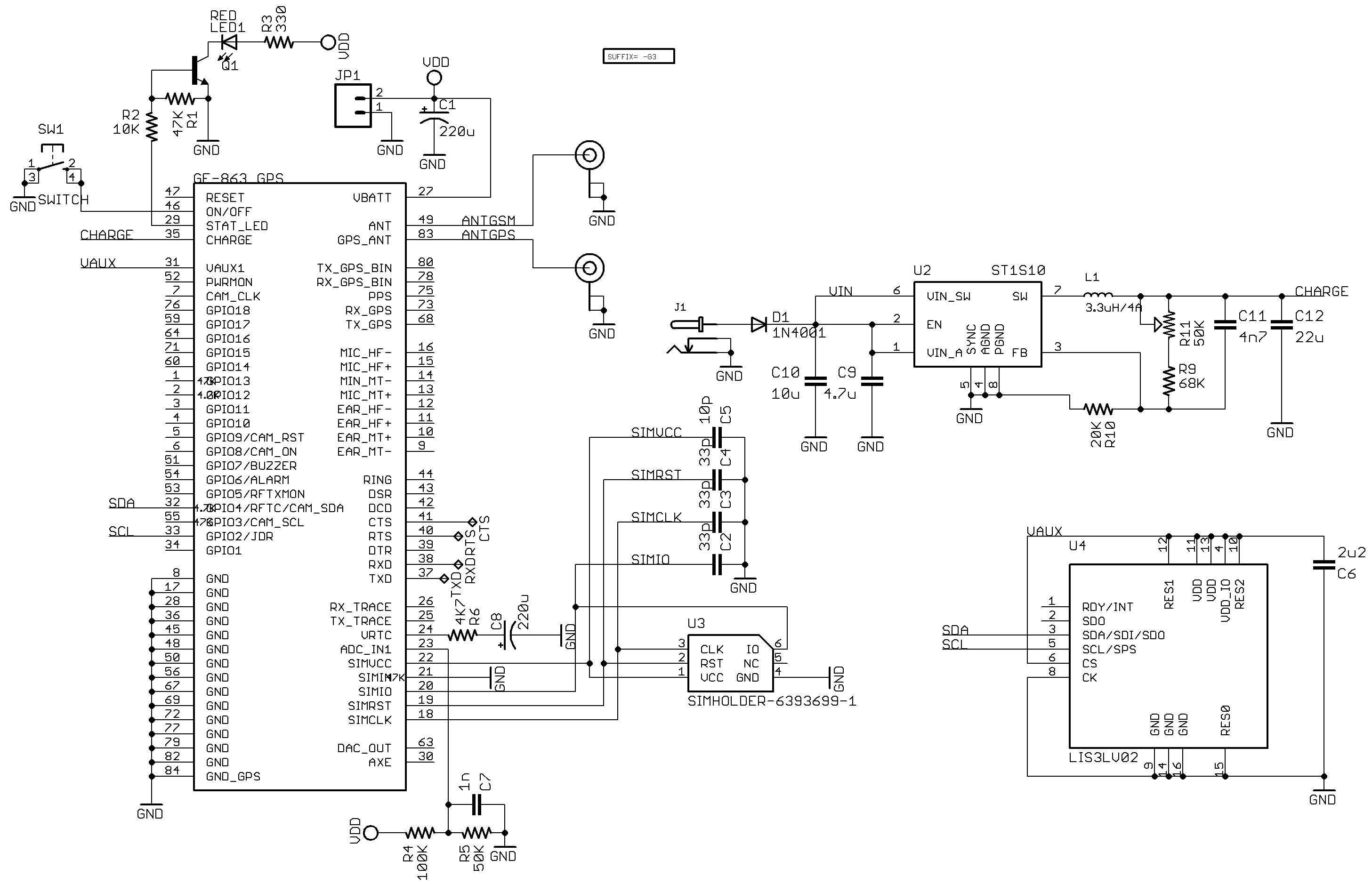 GPS SCHEMATIC - Auto Electrical Wiring Diagram on a/c compressor wiring diagram, air pressure diagram, pressure tank wiring diagram, compressor pressure switches sale, rv air conditioner wiring diagram, copeland compressor wiring diagram, arb compressor wiring diagram, air compressor controls diagram, electric fuel pump wiring diagram, truck air compressor air diagram, circuit wiring diagram, air compressor installation diagram, air compressor wiring diagram, compressor pin wiring diagram, viair compressor wiring diagram, compressor relay diagram, ac wiring diagram, refrigeration compressor wiring diagram, water pump pressure switch diagram, ac compressor wire diagram,