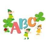 ABC songs thumbnail