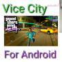 Kaise Kare Gta Vice City Game Download For Android Akb