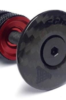 Ekspander TLO Schmolke-Carbon