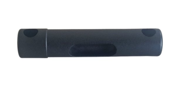 Pin do sztyc TLO Schmolke-Carbon