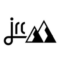 JRC Components