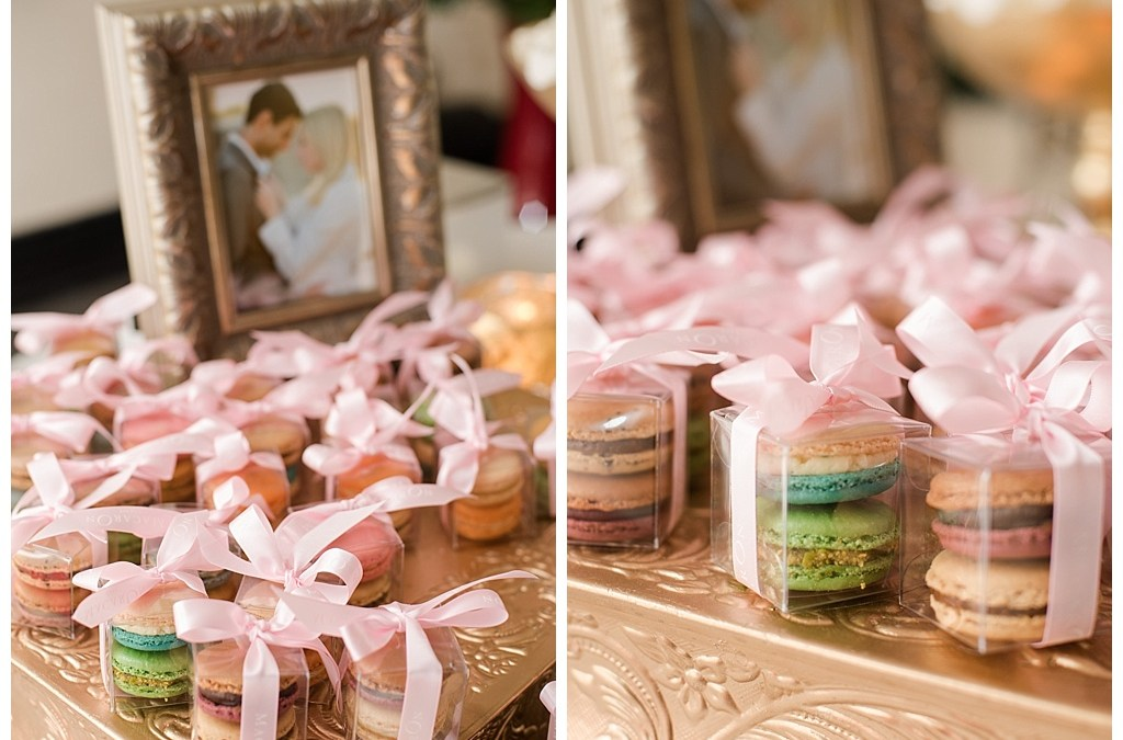 Wedding Favor Ideas and Wedding Favor Tips | AK Brides