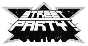 streetparty