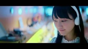 nogizaka46-natsu-no-free-and-easy-single-3