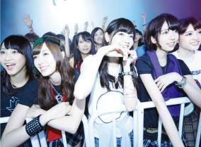 nogizaka46_free_and_easy