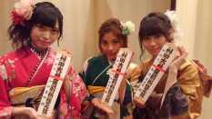 AKB48 成人の日2016年-014