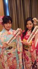 AKB48 成人の日2016年-015