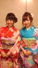 AKB48 成人の日2016年-018